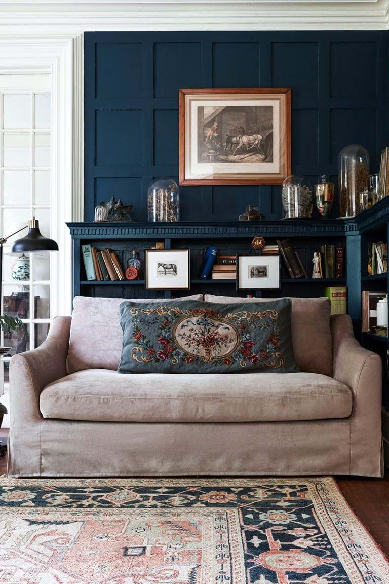 Housse De Canapé Shabby Chic ikea färlöv sofa review and why we love it | bemz