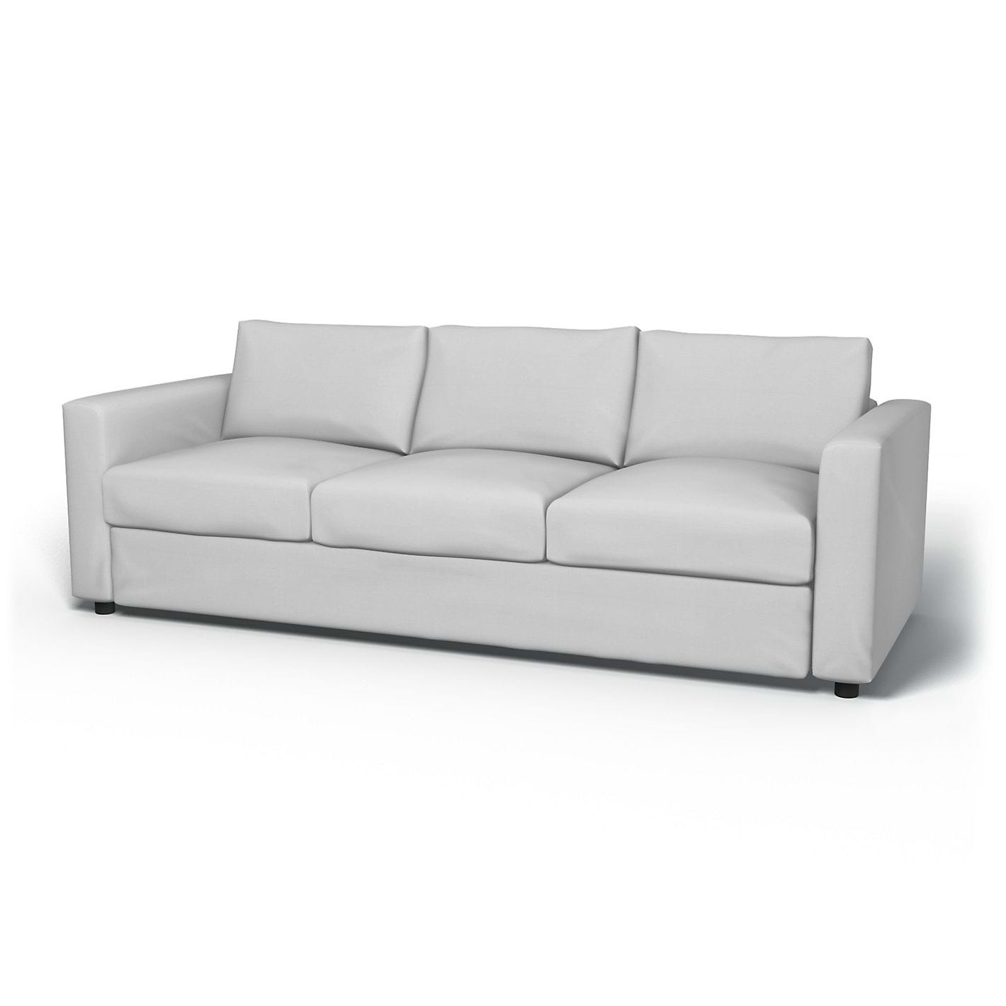 Custom Covers Slipcovers For Ikea Sofas Armchairs Couches Bemz