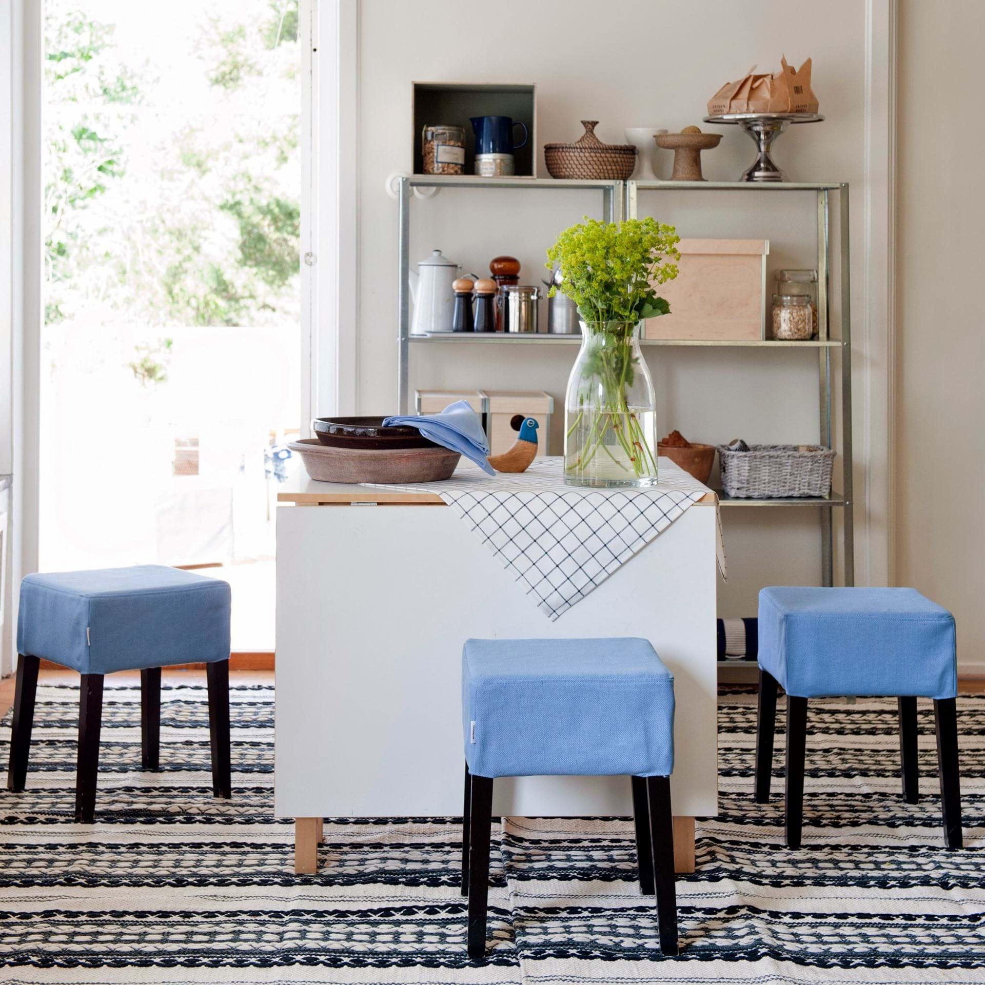 Groovy Ikea Nils Stool Cover Bemz Bemz Pdpeps Interior Chair Design Pdpepsorg