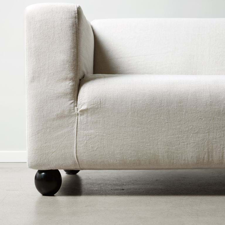 Transform Your Sofa With Legs By Bemz, How To Replace Ikea Sofa Legs