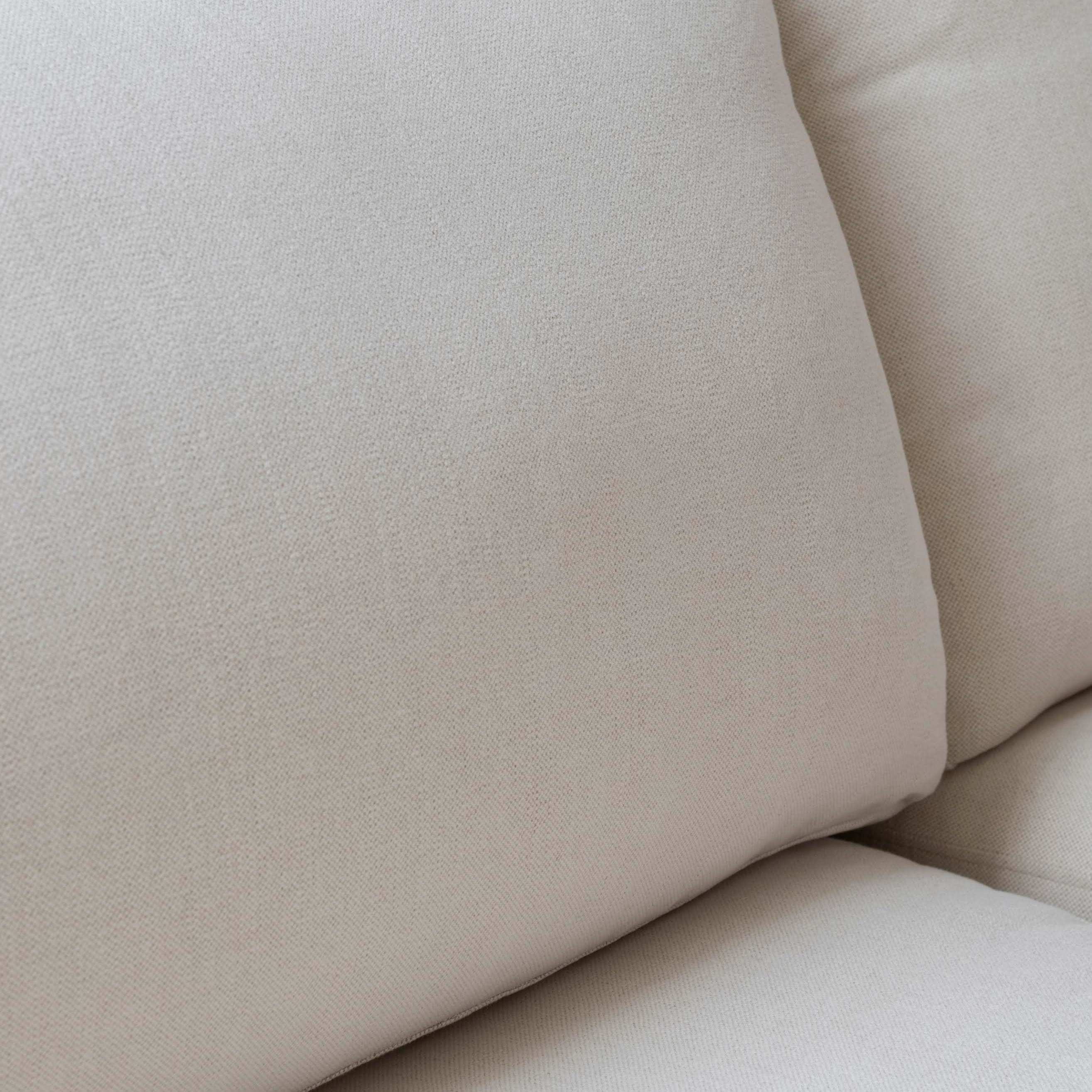 ikea Soderhamn Peach Panama Cotton bemz.jpg | Scandinavian