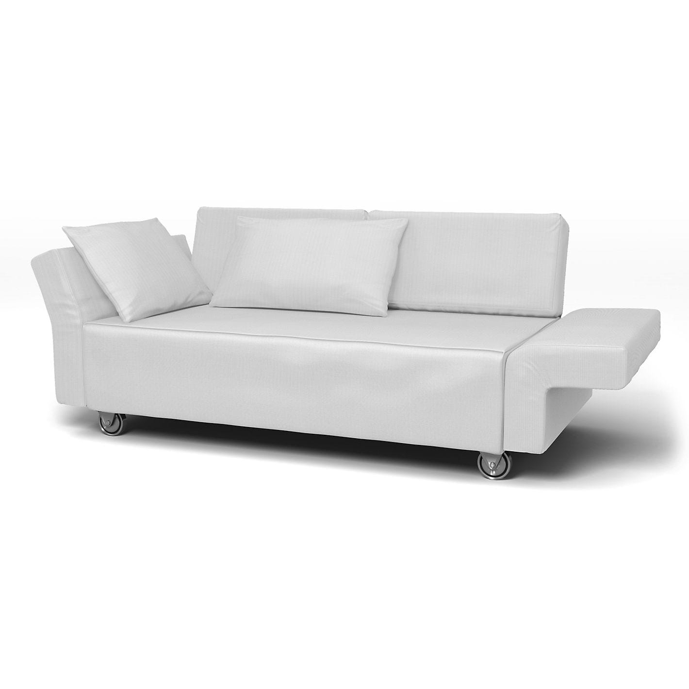 Prime Sofa Covers For Ikea Couches Bemz Ocoug Best Dining Table And Chair Ideas Images Ocougorg