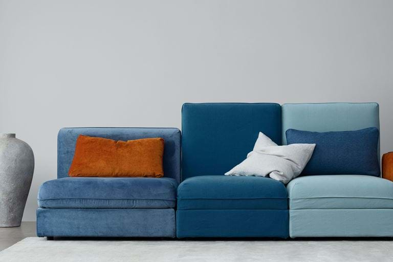 Ikea Vallentuna Sofa Review And Why We, Ikea Furniture Quality