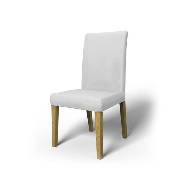 Housses De Rechange Pour Chaises Ikea Bemz
