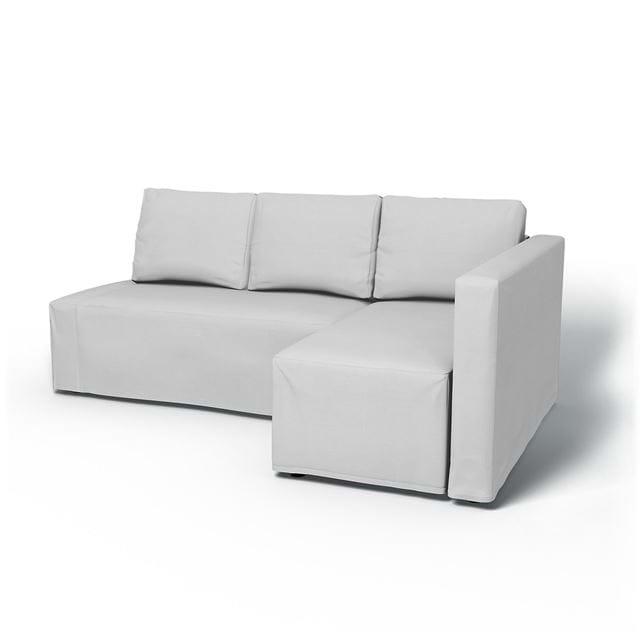 Ikea Divano Friheten.Friheten Bemz