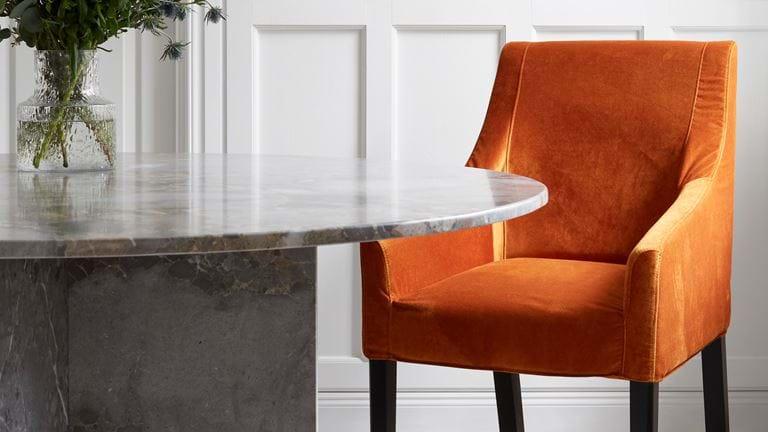 Bemz Chair Covers Bemz