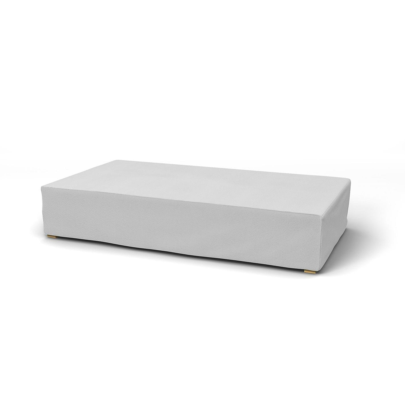 - Daybed Covers Single Bed Covers Boxspring Coversmattress