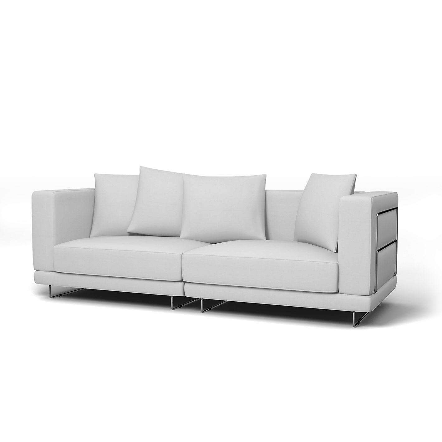 Sofa Covers For Ikea Tylosand Couches