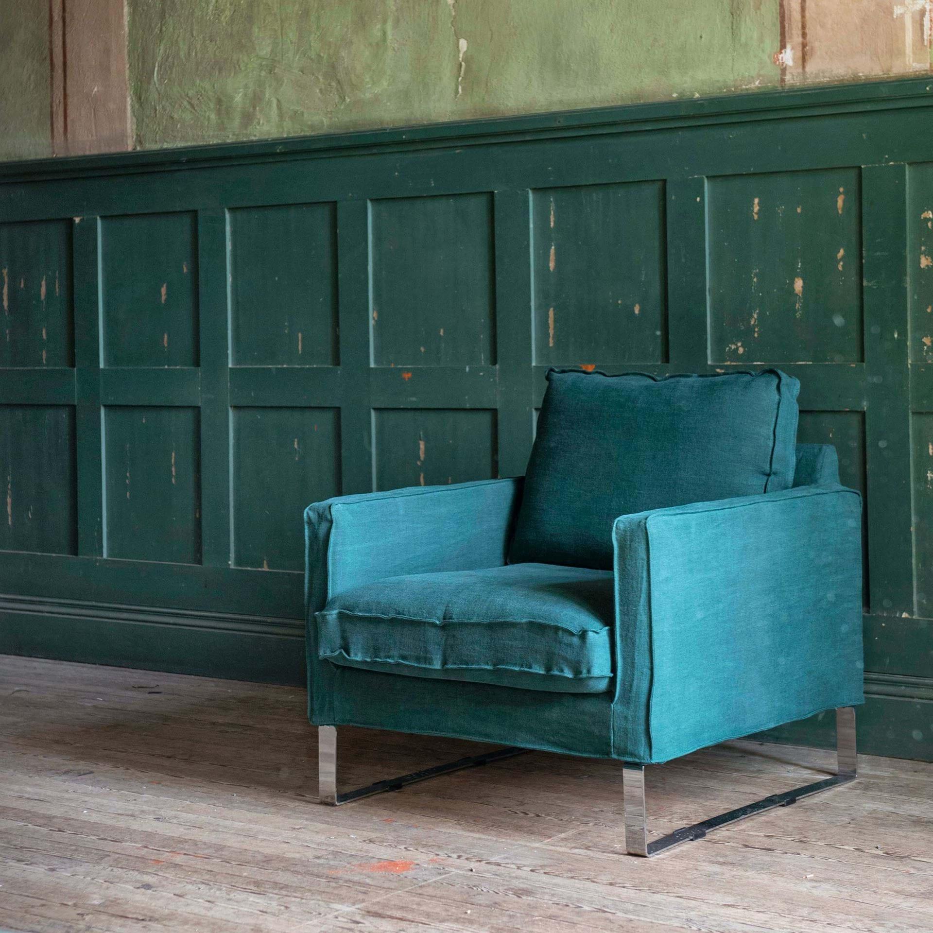 Pleasant Ikea Mellby Armchair Cover Bemz Bemz Evergreenethics Interior Chair Design Evergreenethicsorg
