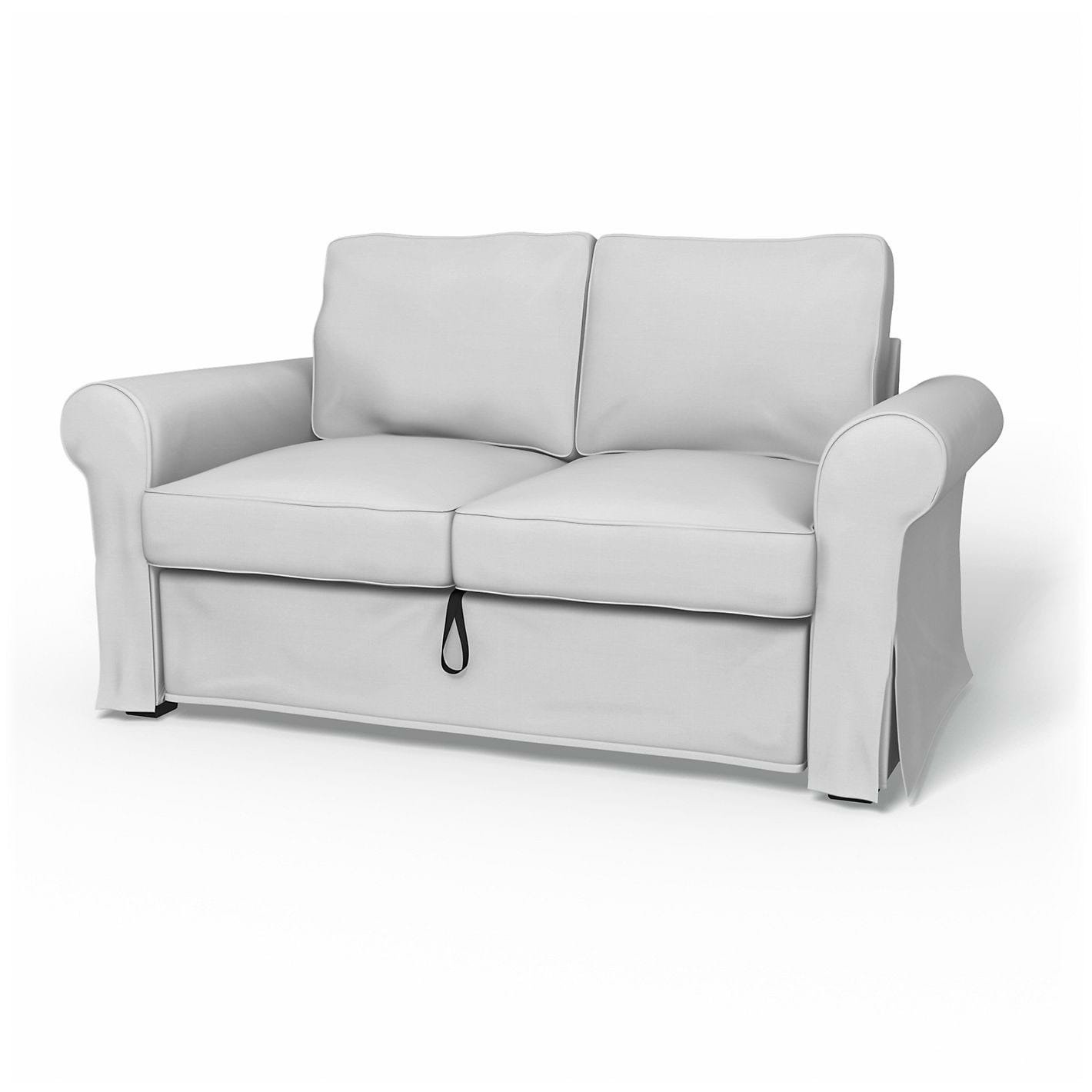 Surprising Sofa Covers For Ikea Couches Bemz Pdpeps Interior Chair Design Pdpepsorg