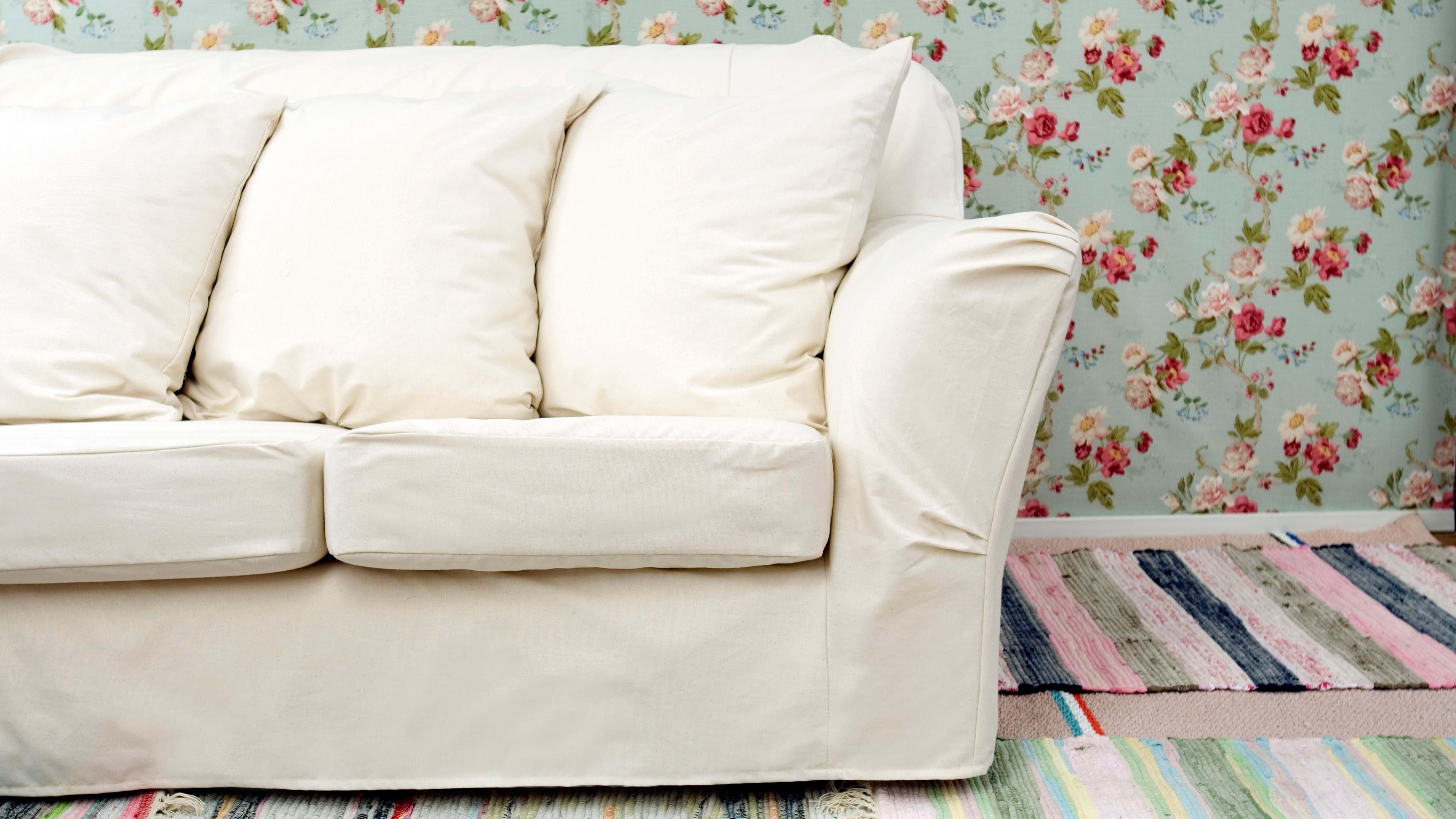 IKEA Tomelilla soffa översikt by Bemz | Bemz