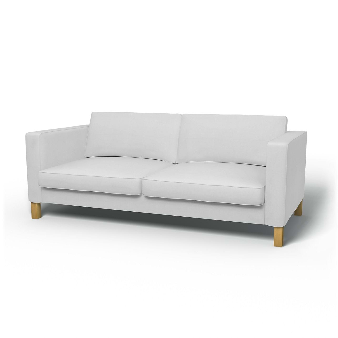 Awesome Sofa Covers For Ikea Couches Bemz Cjindustries Chair Design For Home Cjindustriesco