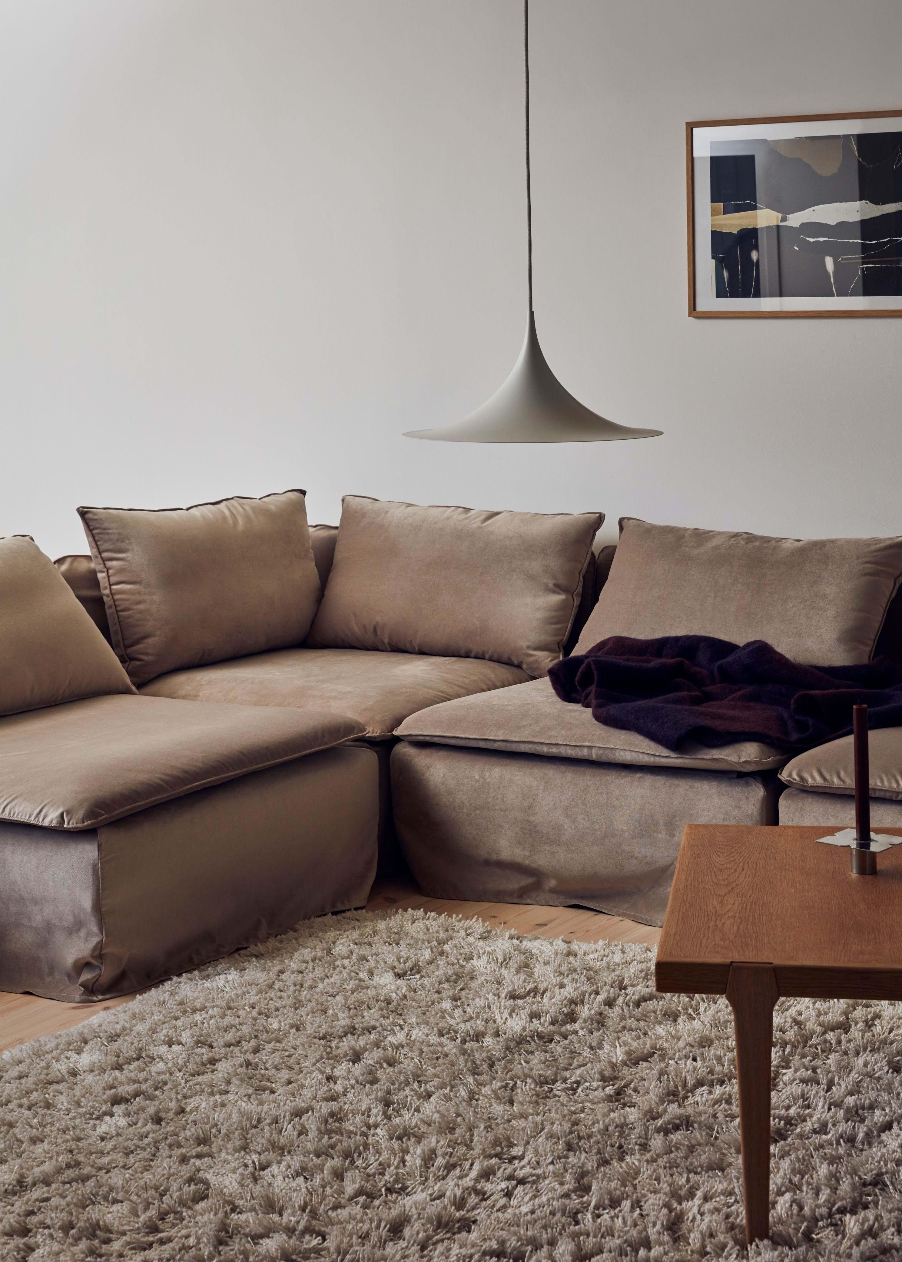 IKEA Söderhamn soffa översikt by Bemz | Bemz