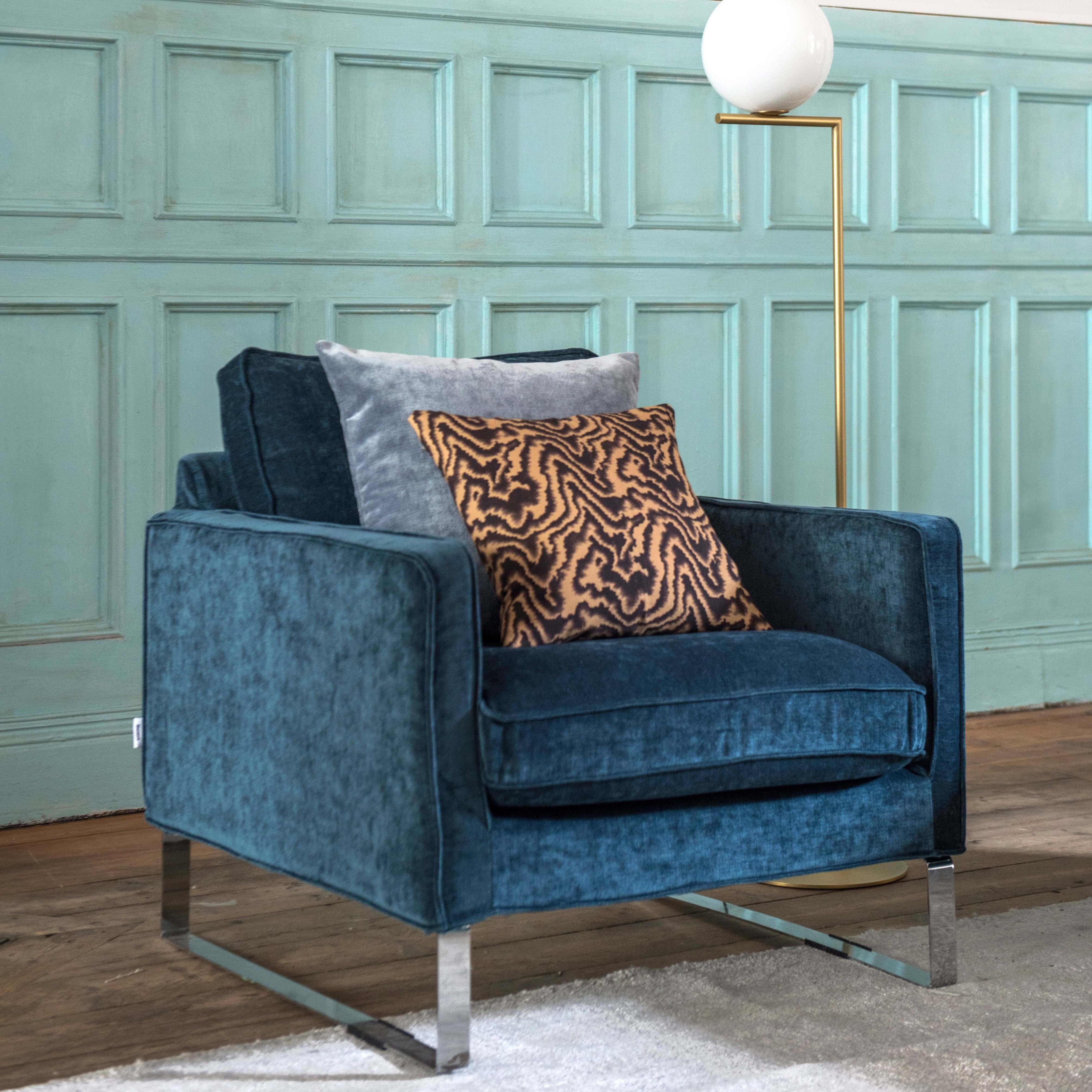 Pleasing Ikea Mellby Armchair Cover Bemz Bemz Evergreenethics Interior Chair Design Evergreenethicsorg