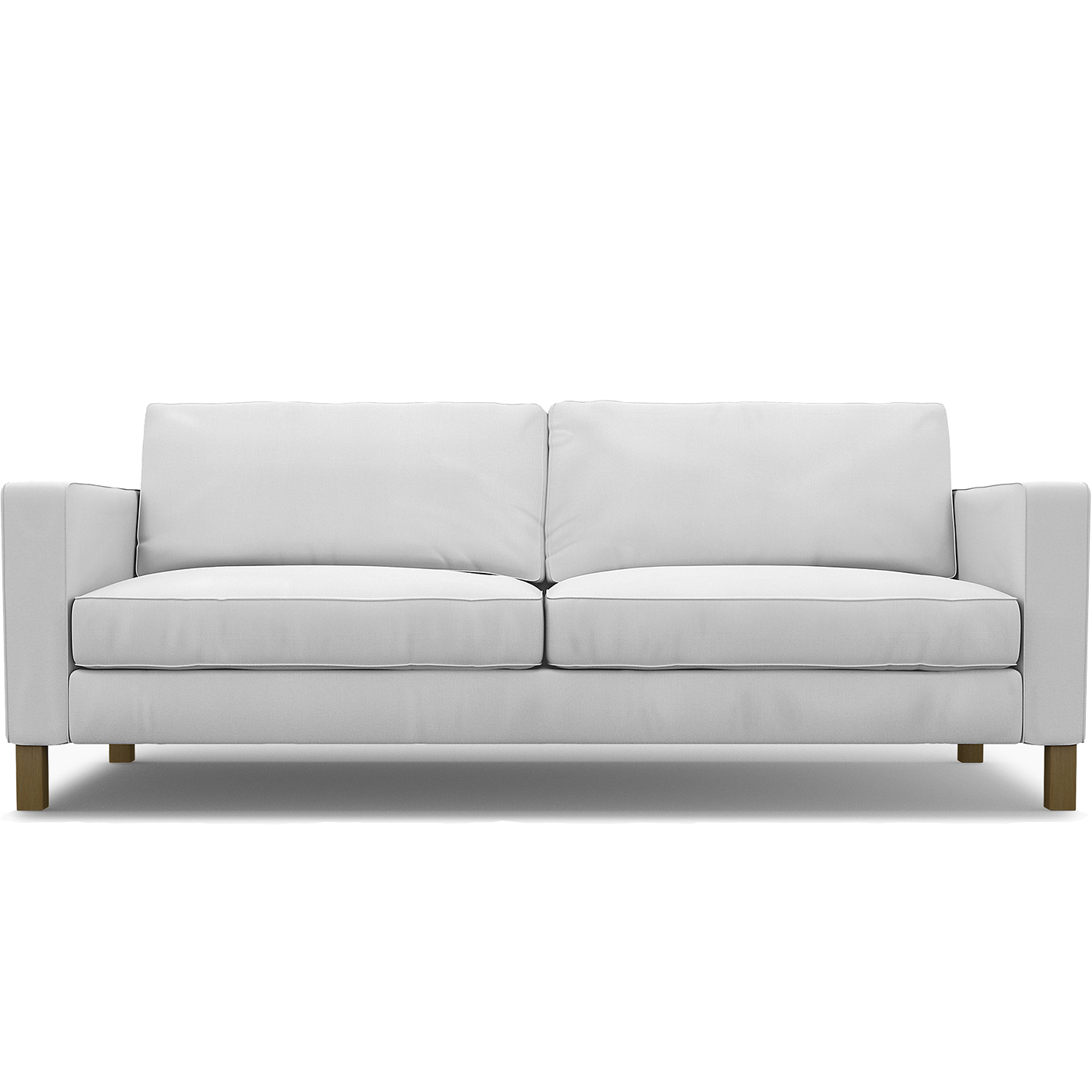 Slipcovers For Ikea Sofas Armchairs