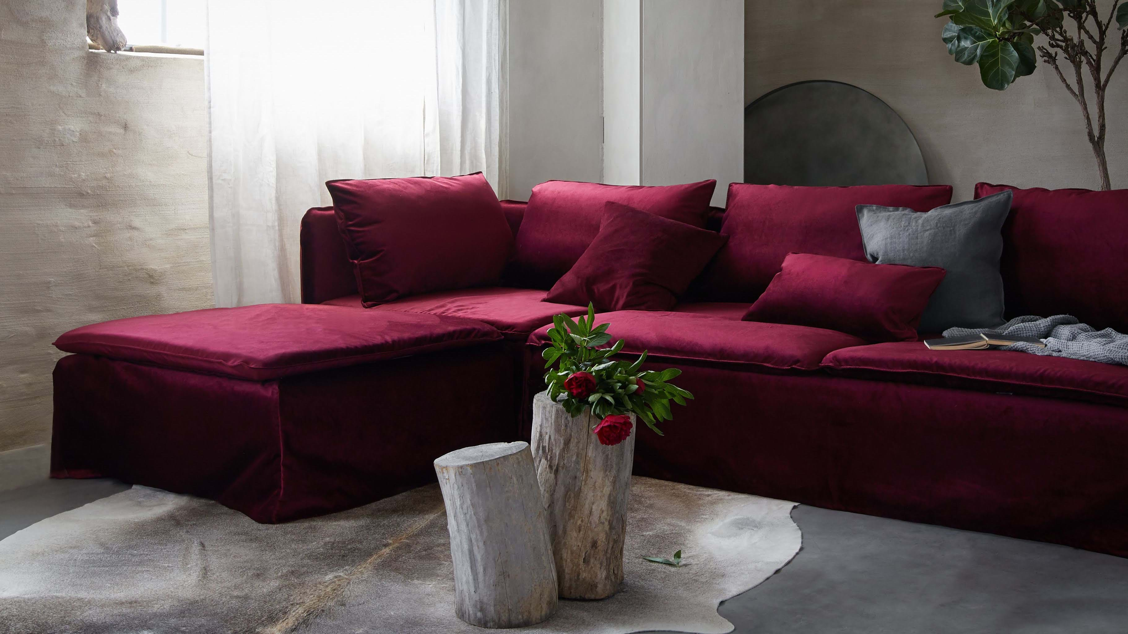 Admirable Sofa Covers For Ikea Couches Bemz Andrewgaddart Wooden Chair Designs For Living Room Andrewgaddartcom