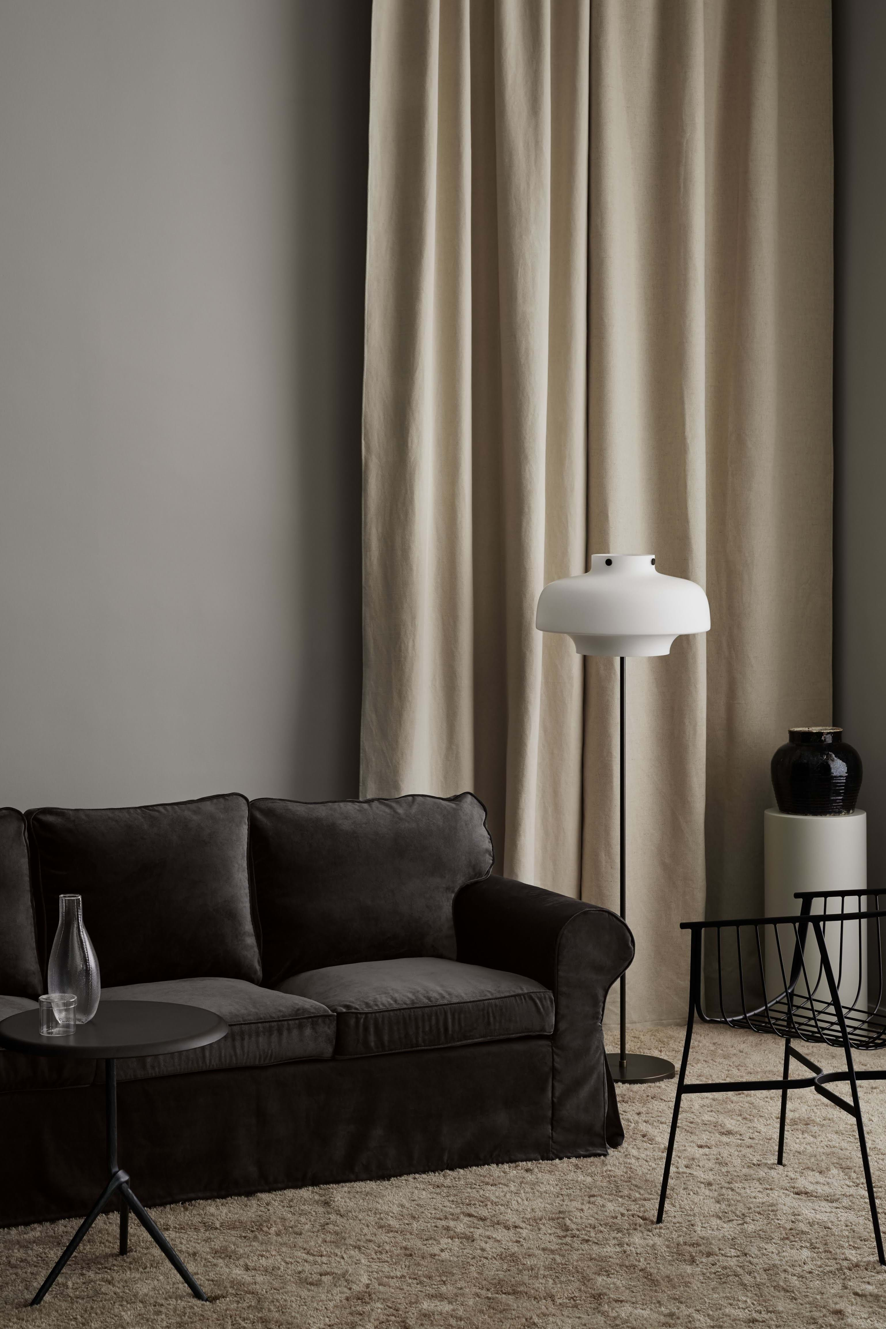 IKEA Ektorp soffa översikt by Bemz | Bemz