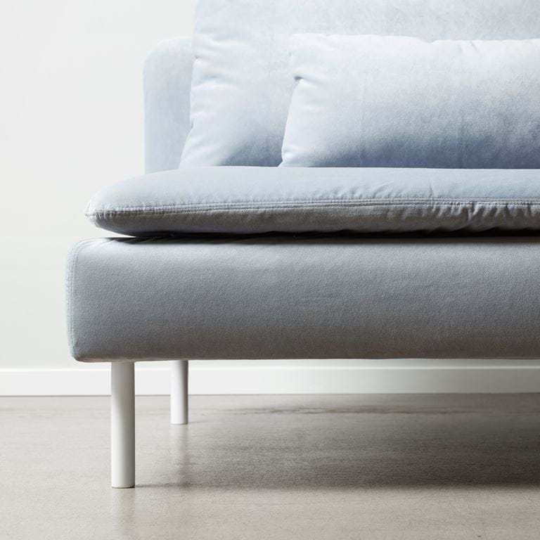 Transform Your Sofa With Legs By Bemz, Can You Change The Legs On Kivik Sofa