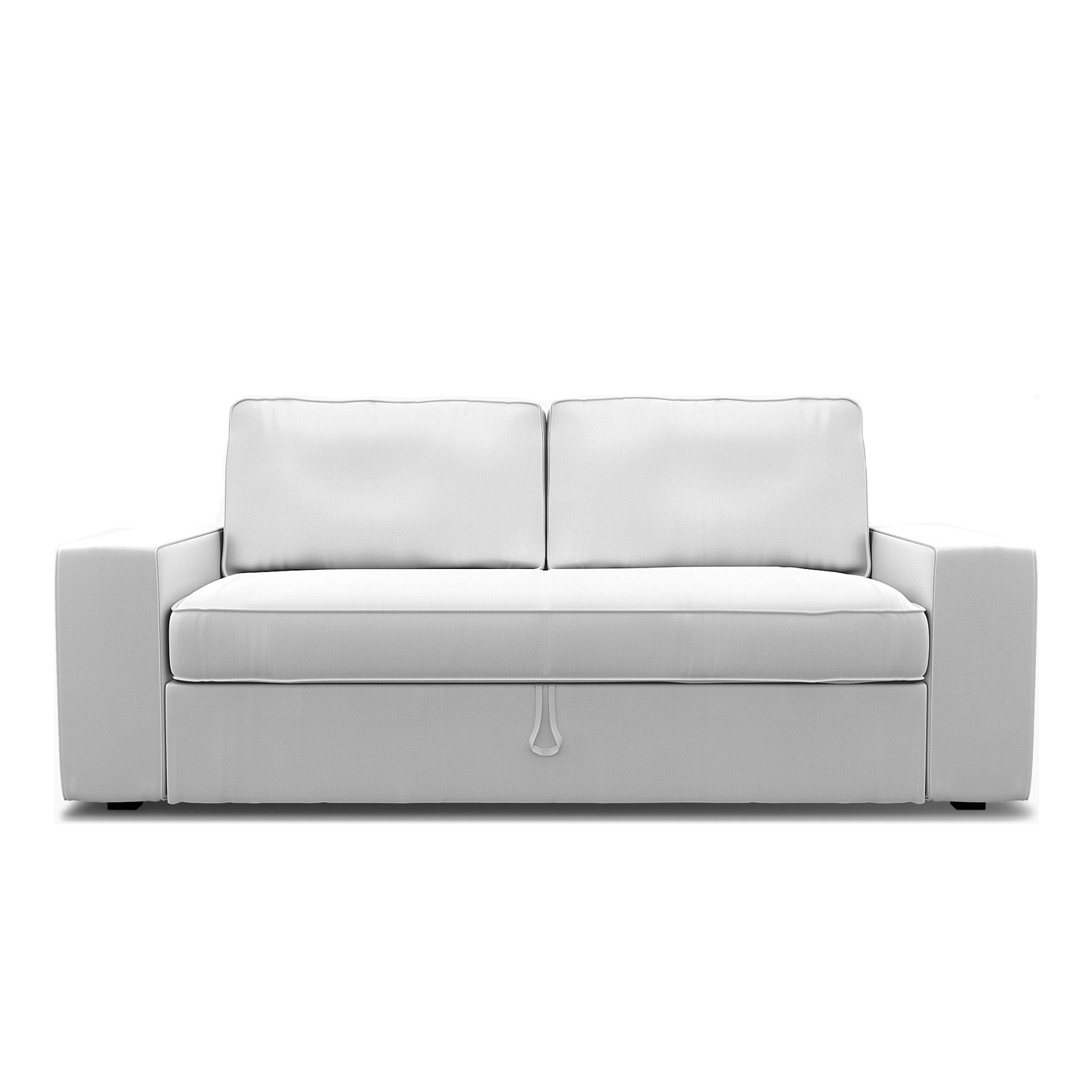 Custom Covers Slipcovers For Ikea Sofas Armchairs Couches
