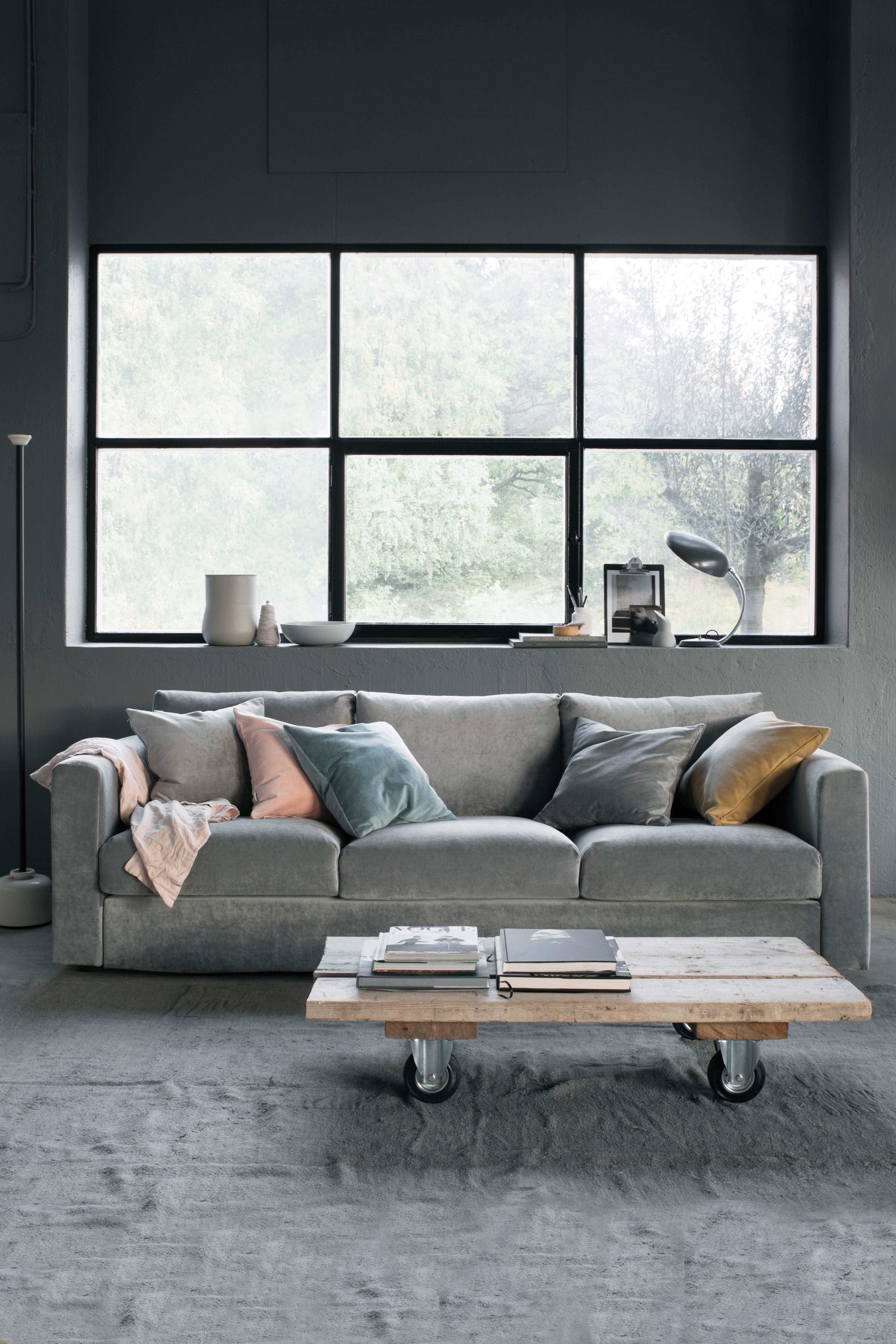 Groovy Ikea Vimle Sofa Review By Bemz Bemz Gamerscity Chair Design For Home Gamerscityorg