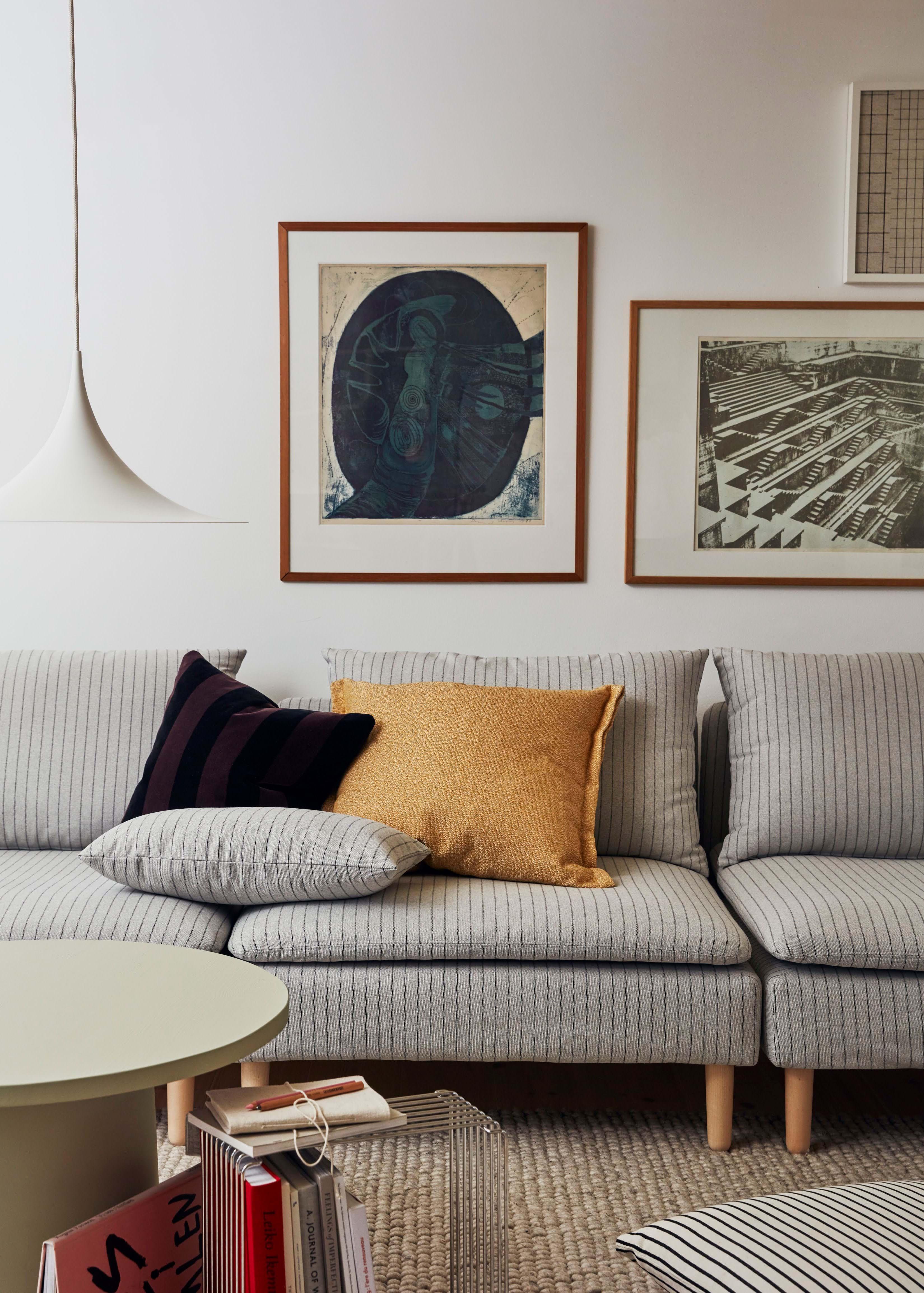 IKEA Söderhamn soffa översikt by Bemz   Bemz