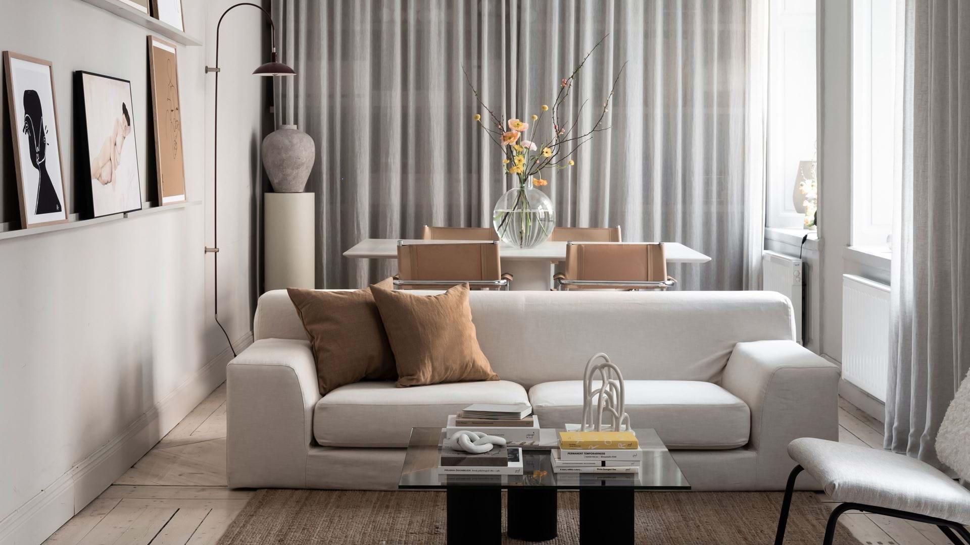 Prime Ikea Kramfors 2 Seater Sofa Cover Bemz Bemz Evergreenethics Interior Chair Design Evergreenethicsorg