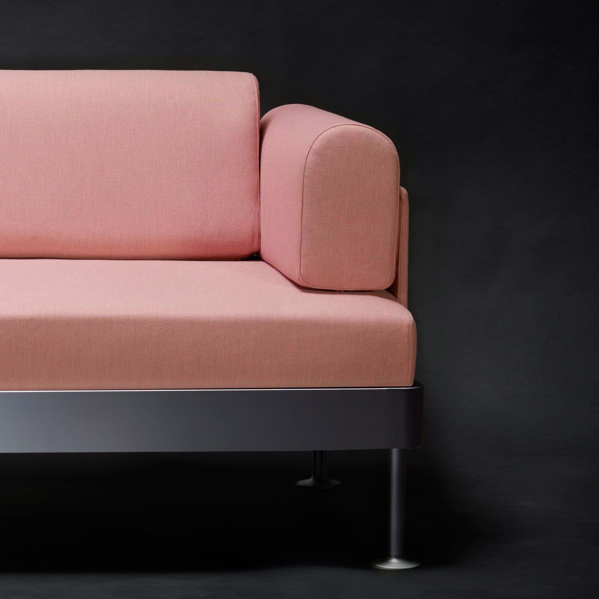 Astounding Delaktig Backrest With Cushion Cover Bemz Unemploymentrelief Wooden Chair Designs For Living Room Unemploymentrelieforg