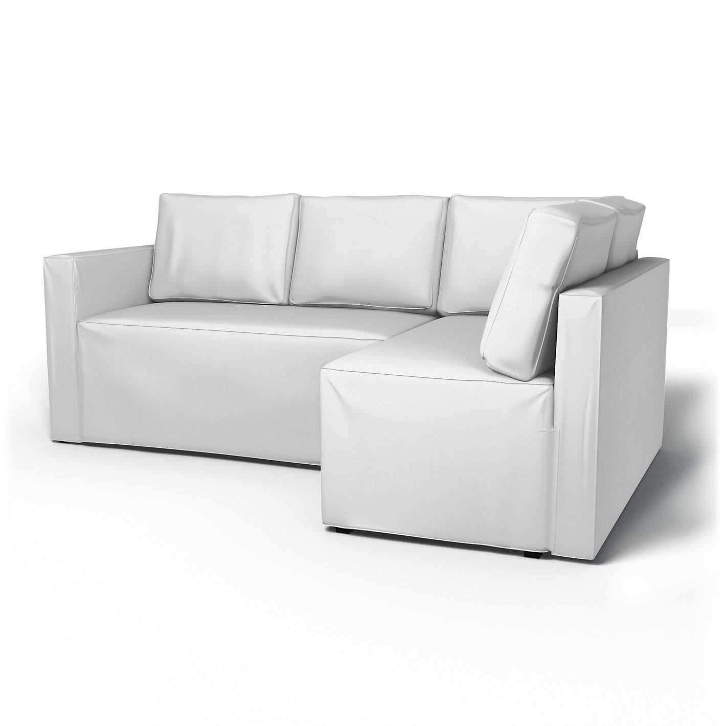 Enjoyable Sofa Covers For Ikea Couches Bemz Caraccident5 Cool Chair Designs And Ideas Caraccident5Info