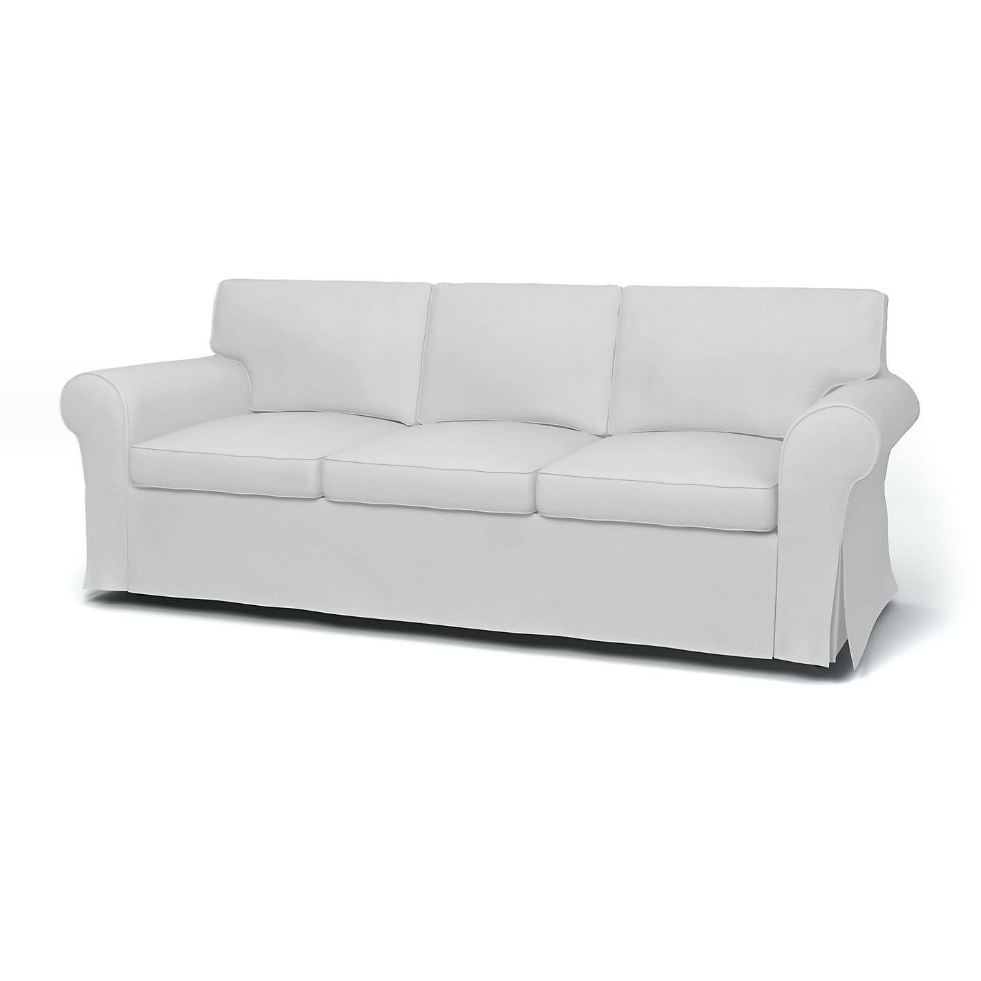 Fabulous Sofabezuge Fur Ikea Couches Bemz Uwap Interior Chair Design Uwaporg