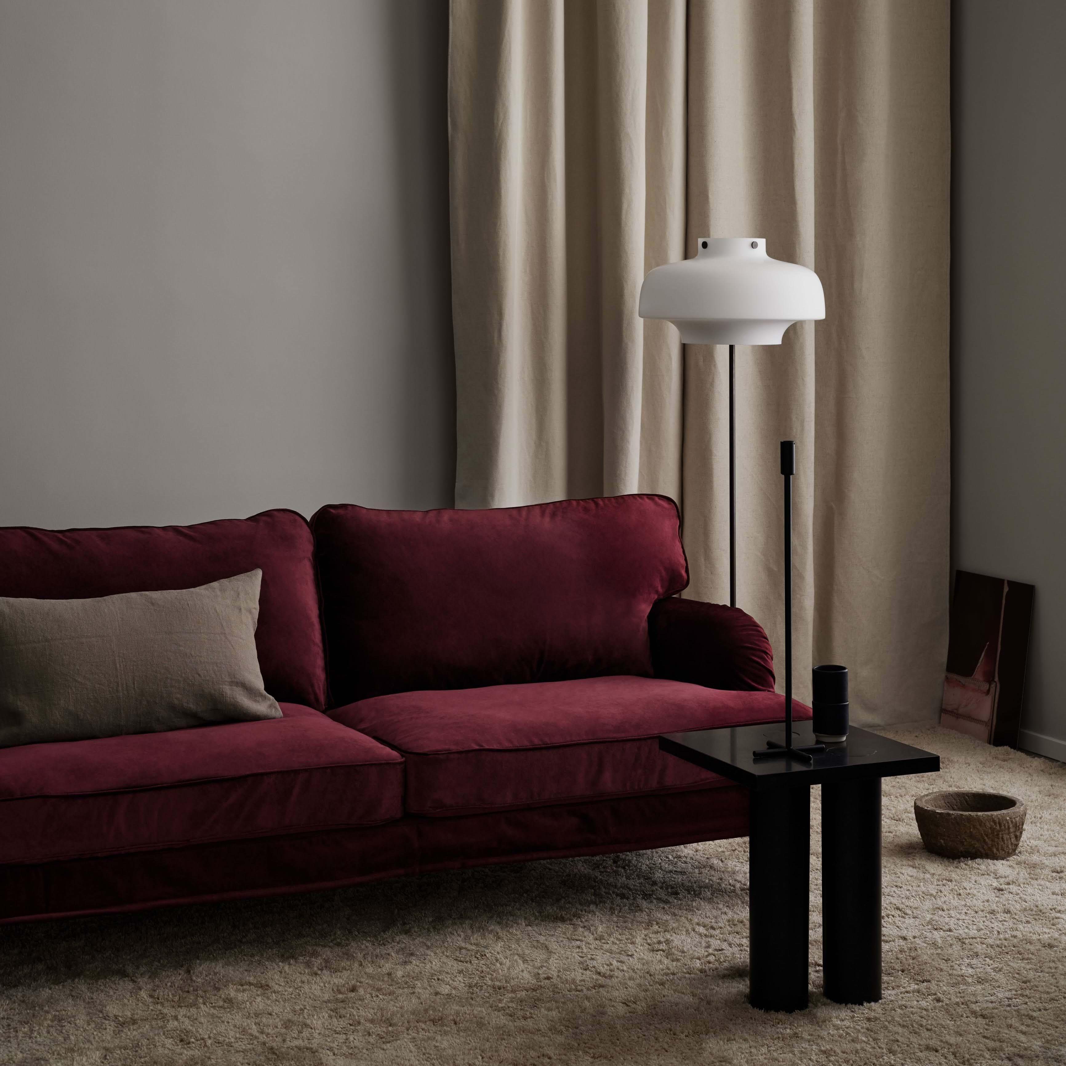 Superb Custom Covers Slipcovers For Ikea Sofas Armchairs Creativecarmelina Interior Chair Design Creativecarmelinacom