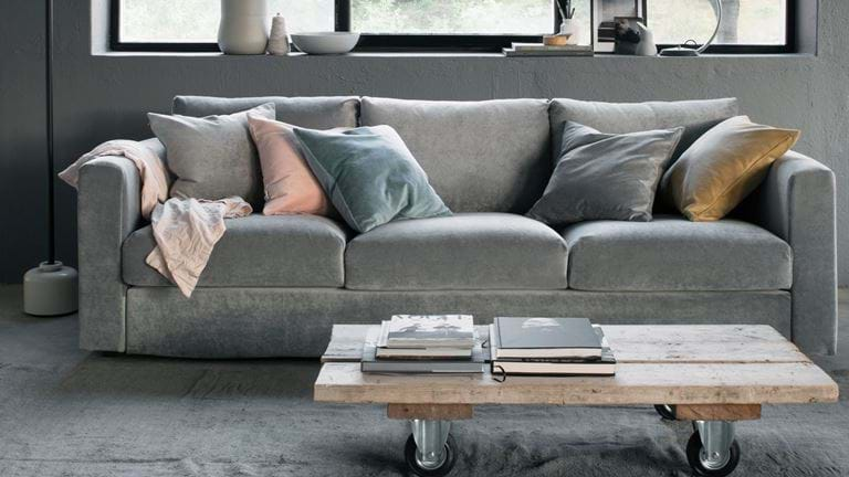 Ikea Vimle Sofa Review And Why We Love