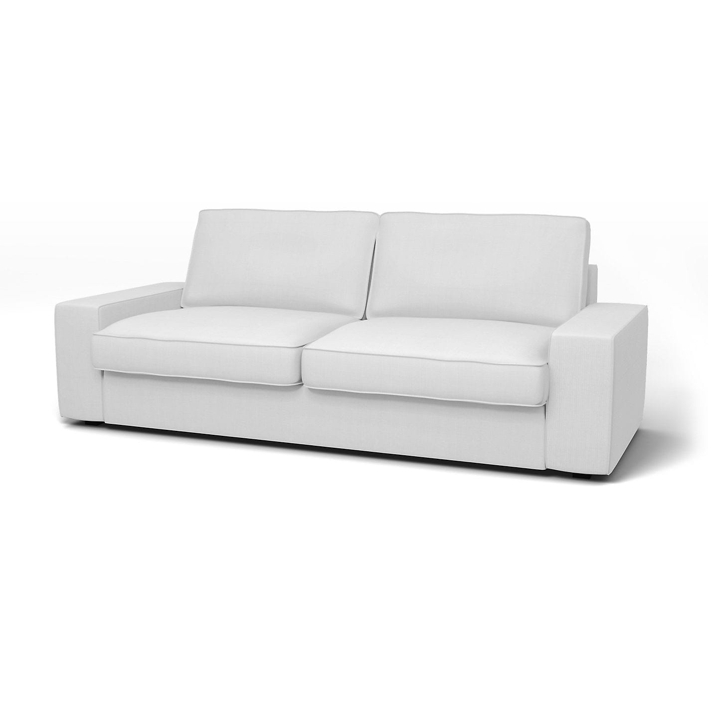 Sofa Covers For Ikea Kivik Couches