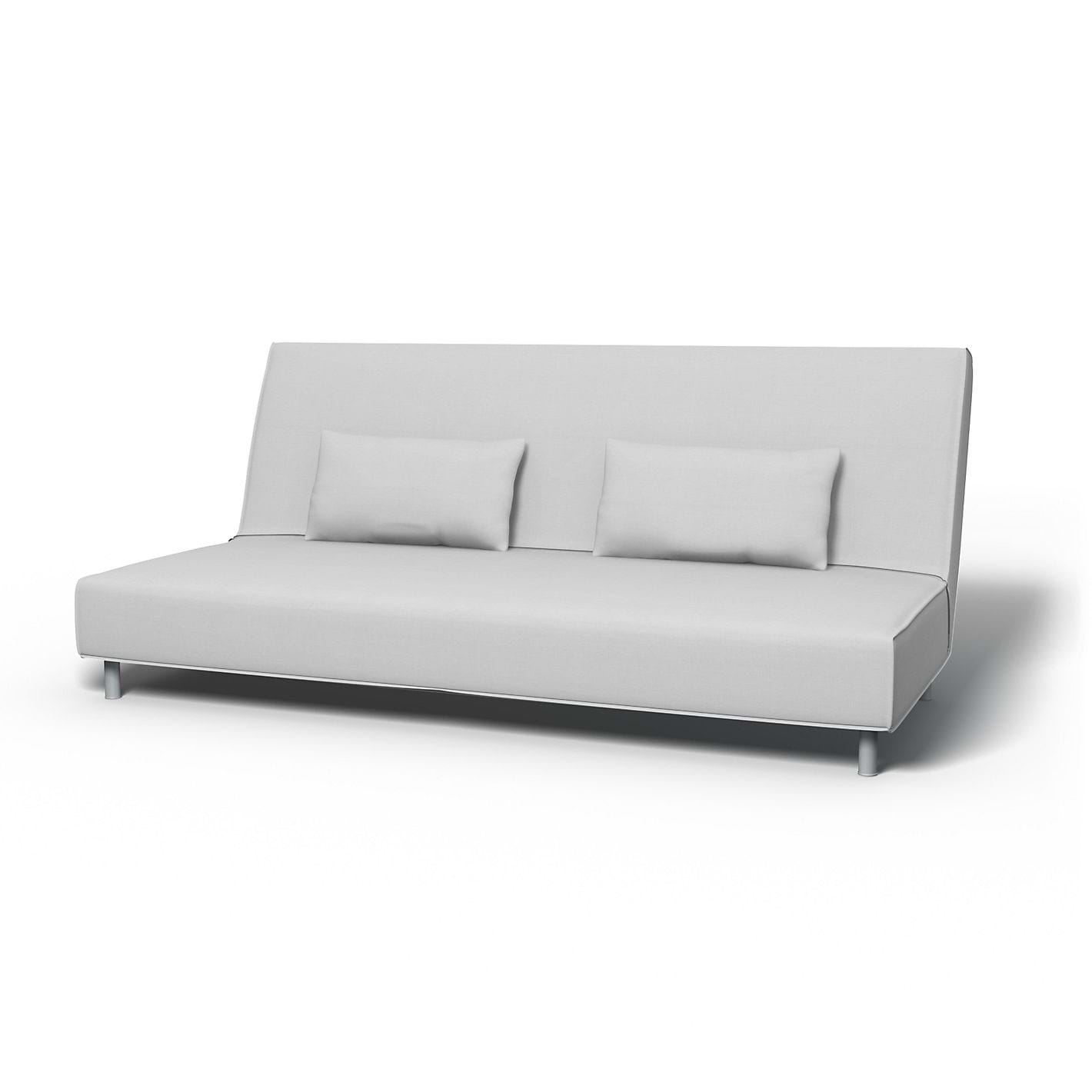 Covers For Ikea Beddinge Sofa Beds