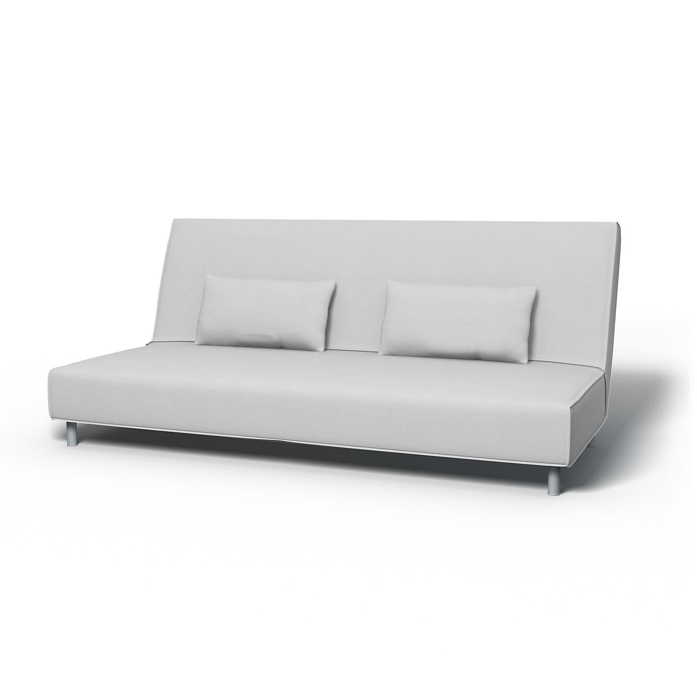 Marvelous Individuelle Ikea Bezuge Sofabezuge Tagesdecken Und Uwap Interior Chair Design Uwaporg