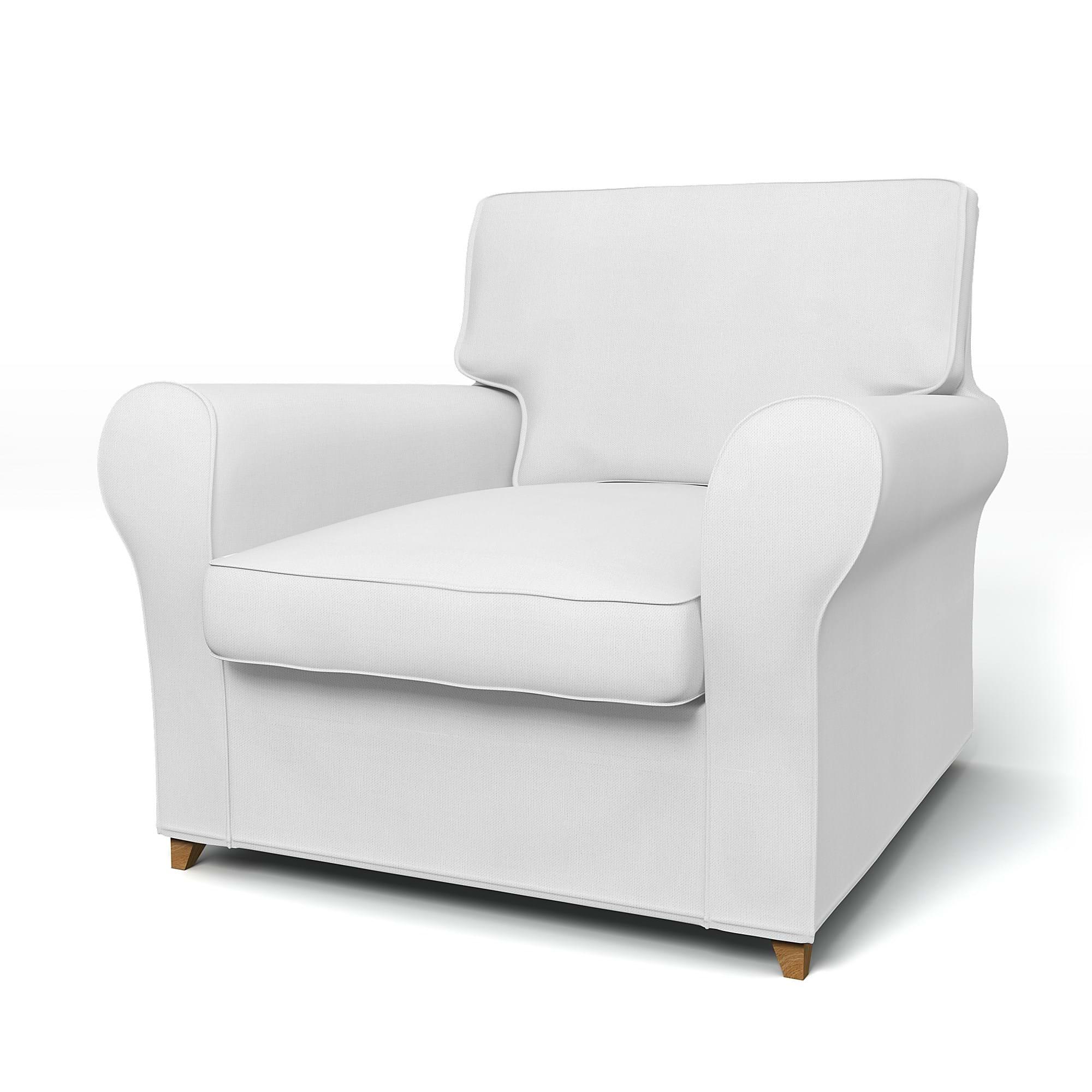 Erstatningstrekk for IKEA Ektorp lenestol Bemz   Bemz