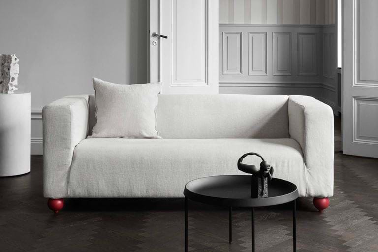 Ikea Klippan Sofa Review By Bemz, Ikea Furniture Quality
