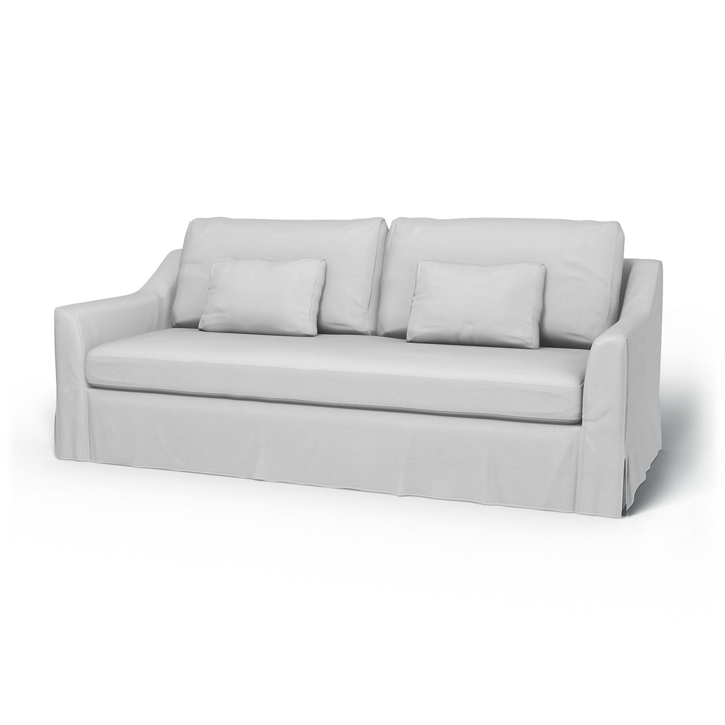 Excellent Sofa Covers For Ikea Couches Bemz Uwap Interior Chair Design Uwaporg