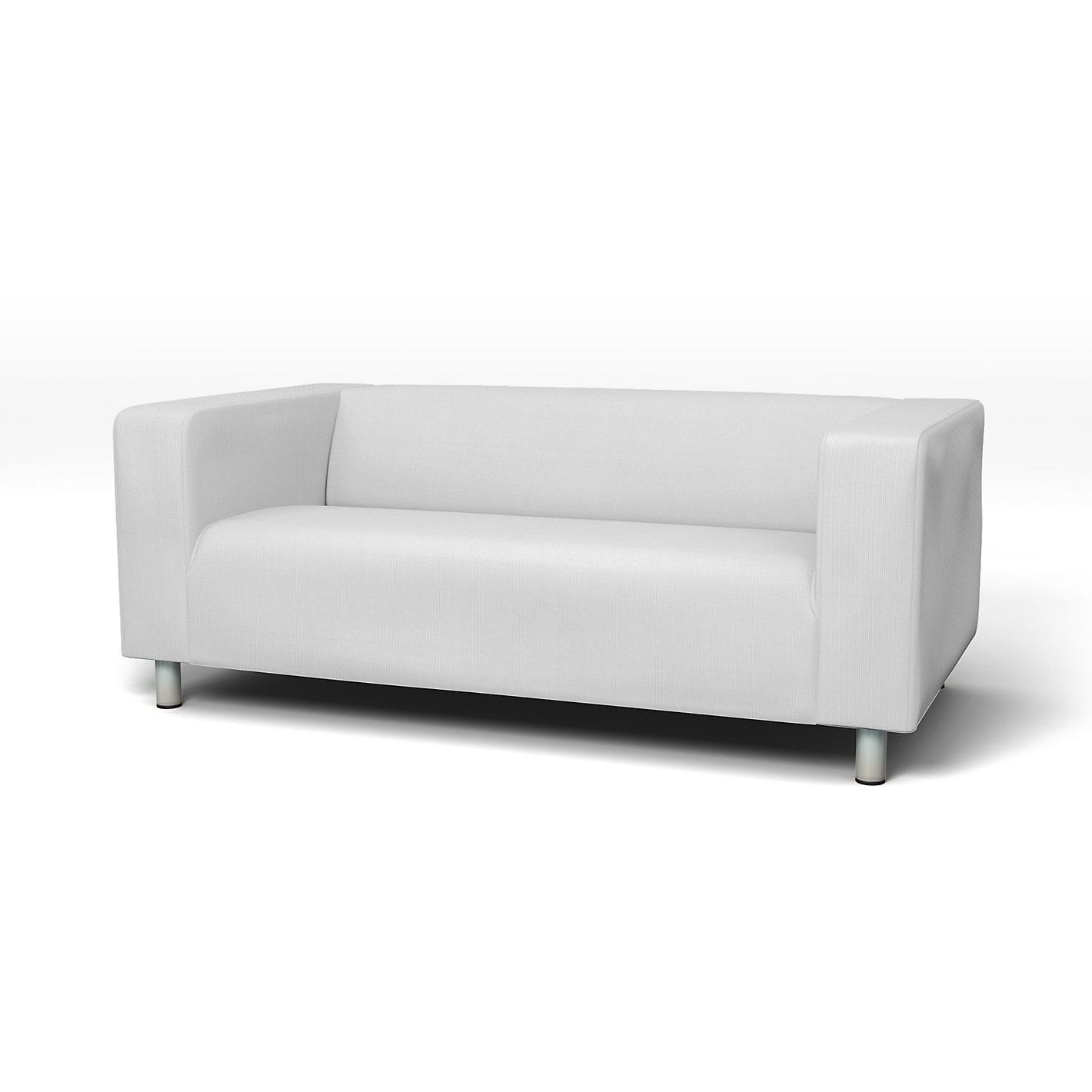 Peachy Replacement Ikea Klippan Sofa Covers Couch Covers Bemz Bemz Gmtry Best Dining Table And Chair Ideas Images Gmtryco