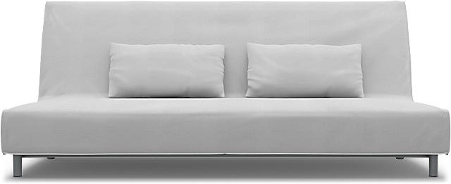 Couch Covers For Ikea Beddinge Sofa Beds Bemz Bemz