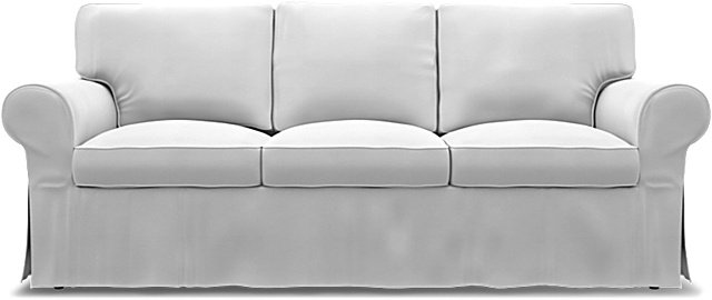 Sofa Covers For Ikea Couches Bemz, Sure Fit Loose Sofa Covers Uk