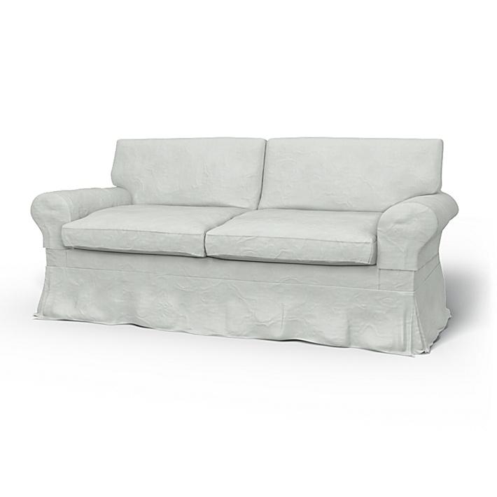 Sofföverdragsoffklädsel till IKEA Ektorp soffor Bemz | Bemz