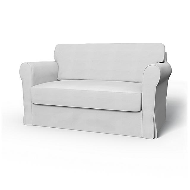 Discontinued Ikea Hagalund Sofa Beds, Single Seat Sofa Beds Ikea