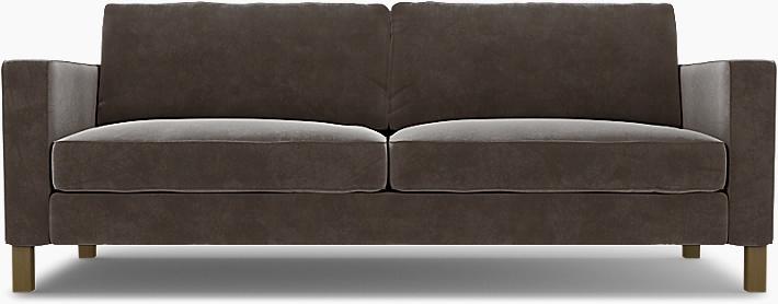 per mobili i tuoi di IKEABemz e gambe Fodere design fgb7y6