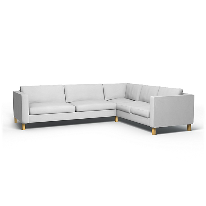 Fine Sofa Covers For Discontinued Ikea Karlstad Couches Bemz Bemz Gmtry Best Dining Table And Chair Ideas Images Gmtryco