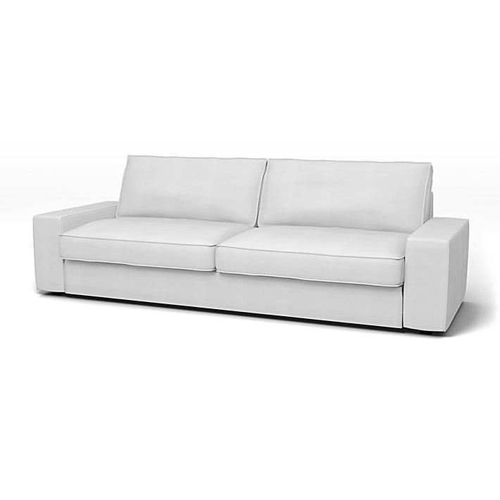 Ikea Kivik Sofa Bed Cover Bemz Bemz