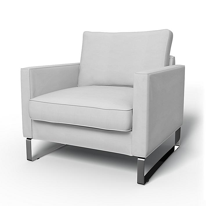 IKEA Mellby, trekk til lenestol Bemz | Bemz
