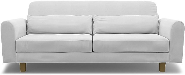 Ikea Nikkala Couches, Loose Fit Sofa Covers Uk