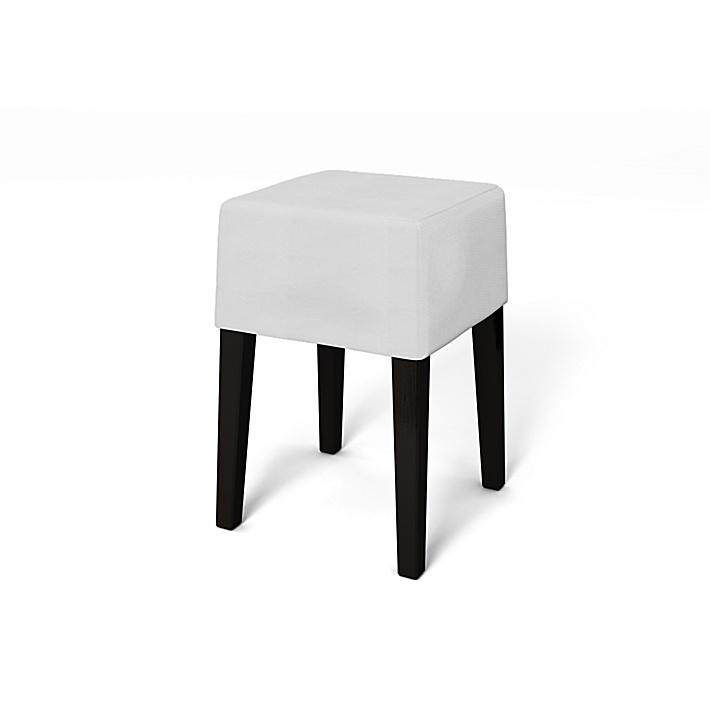 Ikea Nils Stool Cover Bemz Bemz
