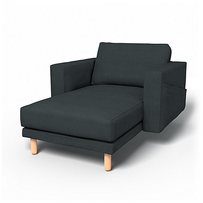 Super Ikea Norsborg Sofa Review By Bemz Bemz Uwap Interior Chair Design Uwaporg