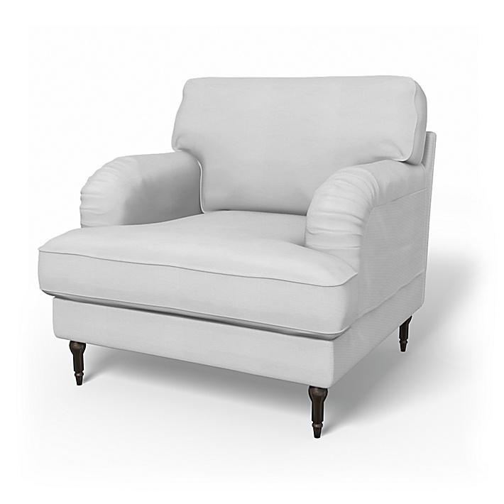 Designtrekk for IKEA møbler | Bemz